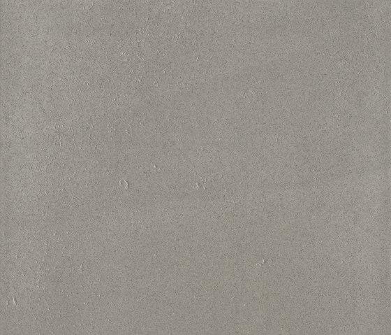 Natural/1.0 Mud lucido by Floor Gres by Florim | Tiles