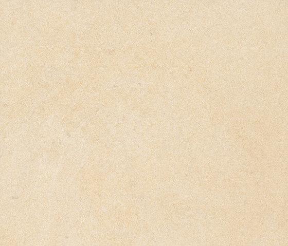 Stontech Slim/4 Stonbeige/1.0 by Floor Gres by Florim   Floor tiles