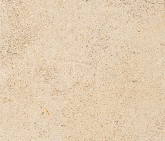 Stontech Slim/4 Stonbeige/2.0 by Floor Gres by Florim | Floor tiles