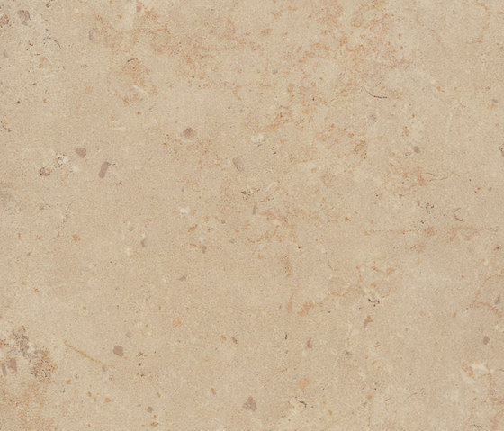 Stontech Slim/4 Stonbeige/4.0 by Floor Gres by Florim | Tiles