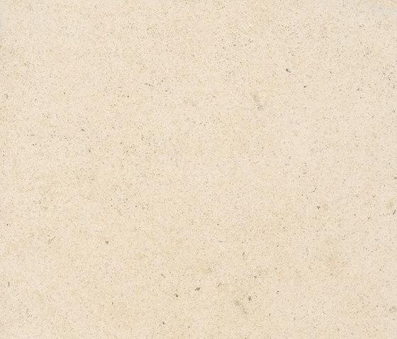 Stontech Slim/4 Stonwight/3.0 by Floor Gres by Florim | Floor tiles