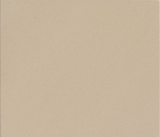 Techne Avorio-Stone naturale von Floor Gres  Außenfliesen ...
