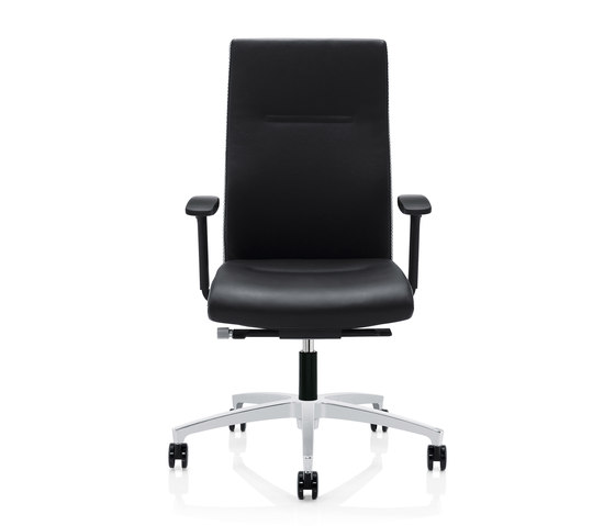 Cubo Flex | CF 104 by Züco | Office chairs