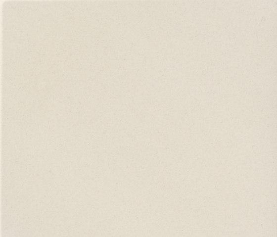 Techne White naturale von Floor Gres by Florim   Außenfliesen