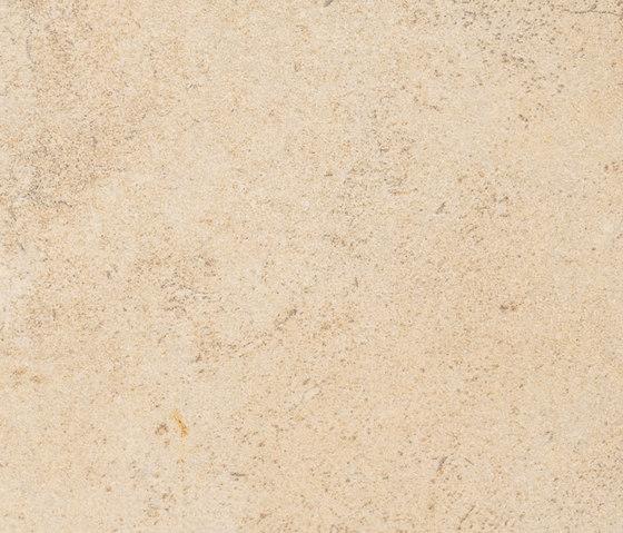 Stontech/1.0 Stonbeige/2.0 by Floor Gres by Florim | Floor tiles