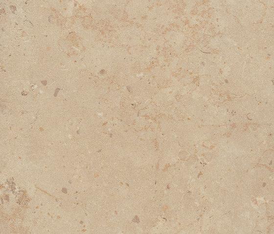 Stontech/1.0 Stonbeige/4.0 by Floor Gres by Florim | Floor tiles