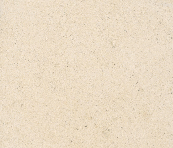 Stontech/1.0 Stonwight/3.0 by Floor Gres by Florim | Floor tiles