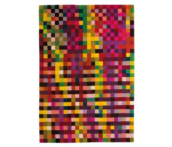 Digit 1 by Nanimarquina | Rugs / Designer rugs