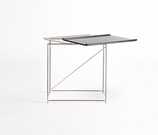 Tanabe Side table by Planning Sisplamo | Side tables