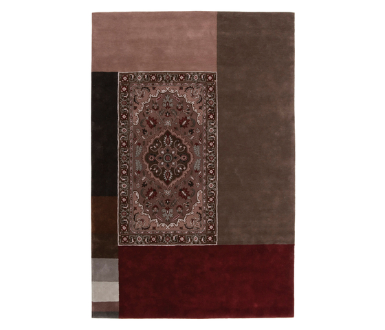 Extended by Nanimarquina | Rugs / Designer rugs