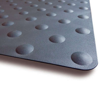 podoalerte by Marcal Signalétique | Guidance / Tactile paving