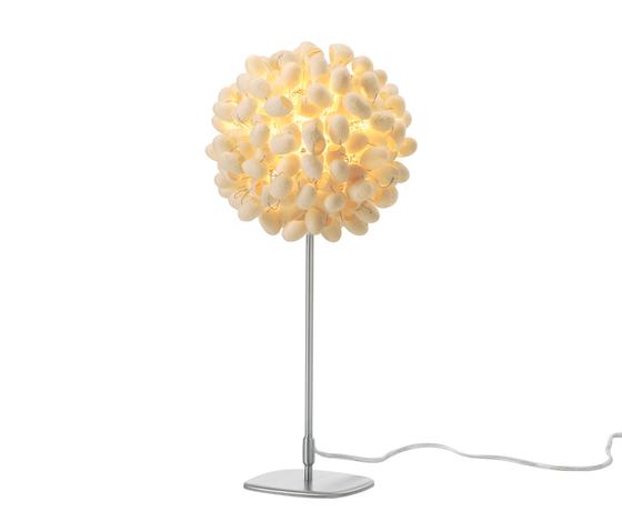 Globette-C Table di ANGO | Table lights