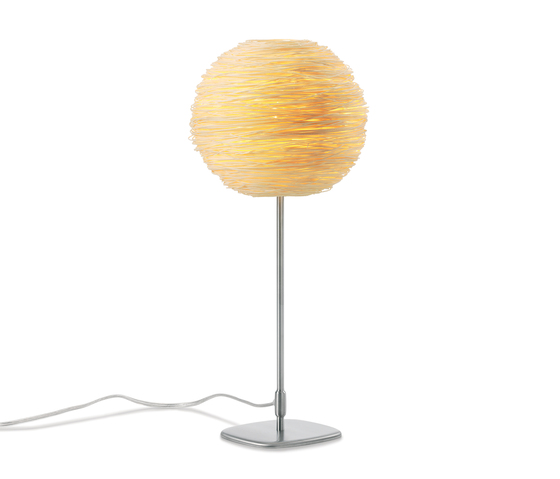 Globette-R Table de ANGO | Éclairage général