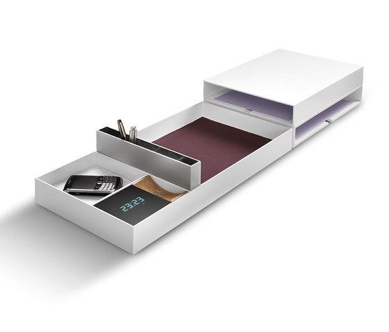 Melbourne by Planning Sisplamo | Shelves