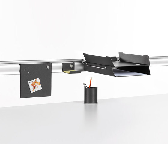 Sidney by Planning Sisplamo | Storage boxes
