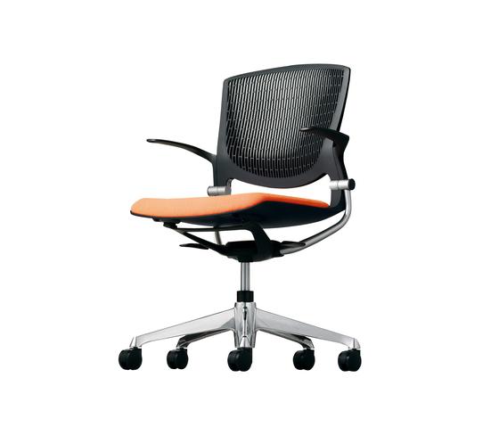 Grata by Okamura | Task chairs