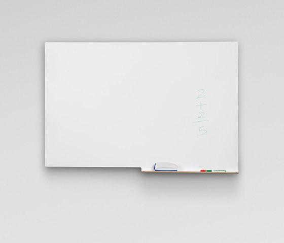 Osaka by Planning Sisplamo | White boards