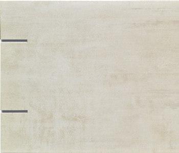 Artech Inserto Tile de Refin | Baldosas