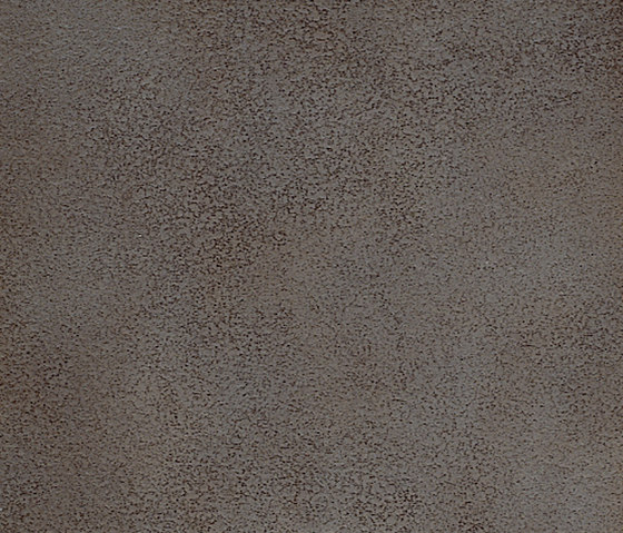 Avantgarde Savane Bocc Floor tile by Refin | Tiles