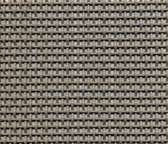Canatex Arena by GANDIABLASCO | Outdoor rugs