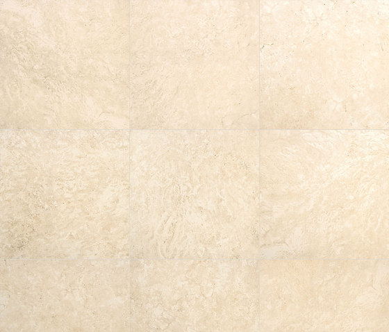 Bernini Avorio Floor tile by Refin | Tiles