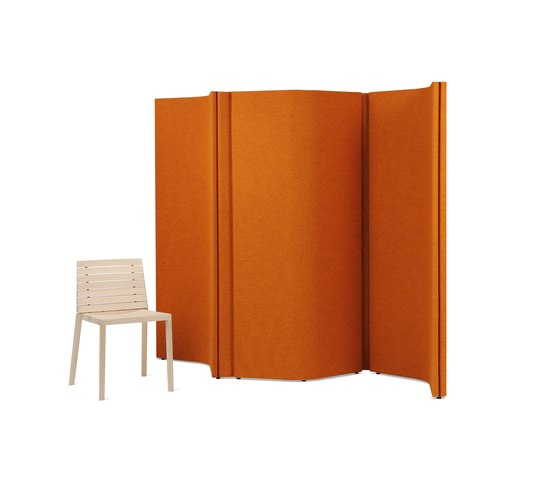 KW2 by schneiderschram | Folding screens