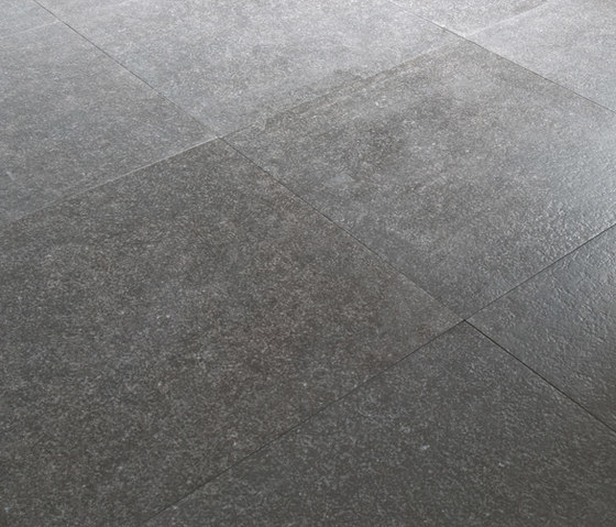 Bluetech Concept Floor tile by Refin | Tiles
