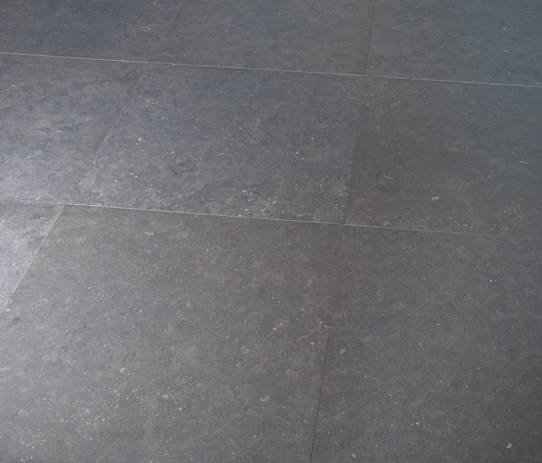 Bluetech Style Floor tile by Refin | Tiles