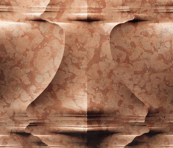 Le Pietre Incise Palladio | Palladio RV6 by Lithos Design | Natural stone slabs