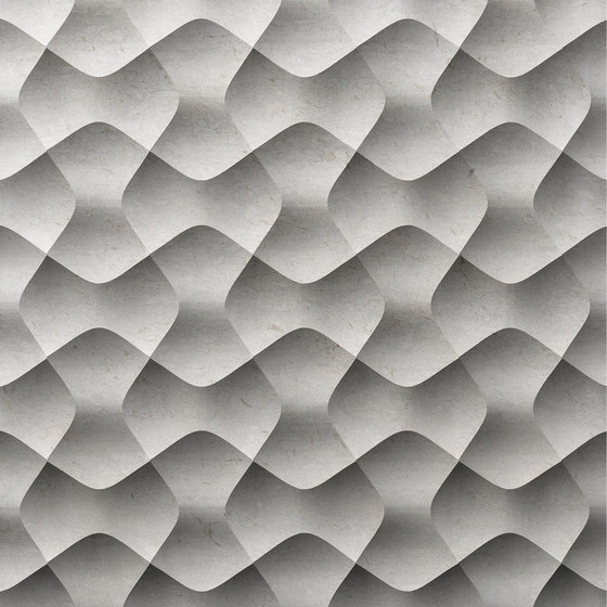 Le Pietre Incise | Terra by Lithos Design | Natural stone slabs