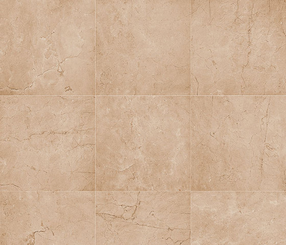 Murcia Avana Floor tile by Refin | Tiles