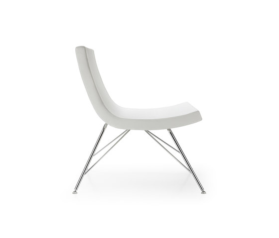 In by Forma 5 | Lounge chairs