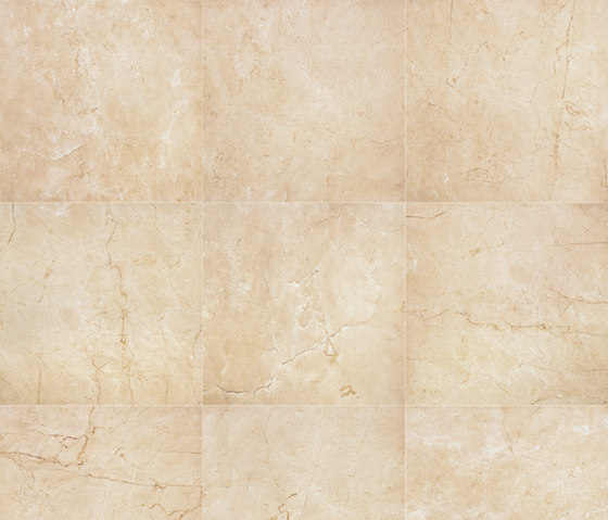 Murcia Crema Floor tile by Refin | Tiles