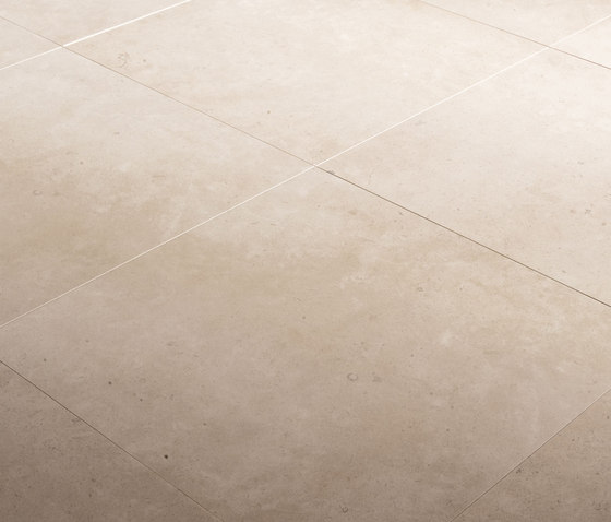 Pietre di Borgogna Diamante Floor tile by Refin | Tiles