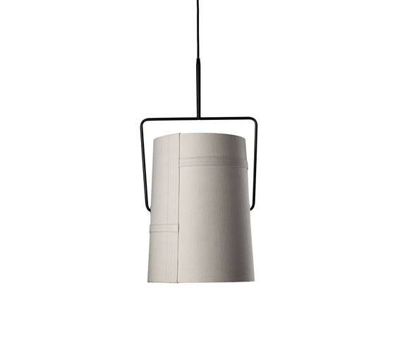 Fork suspension large by Diesel by Foscarini | General lighting