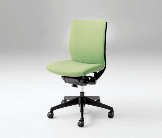 Visconte by Okamura | Task chairs