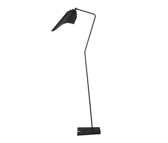 Perf Floor lamp di Foscarini | Illuminazione generale