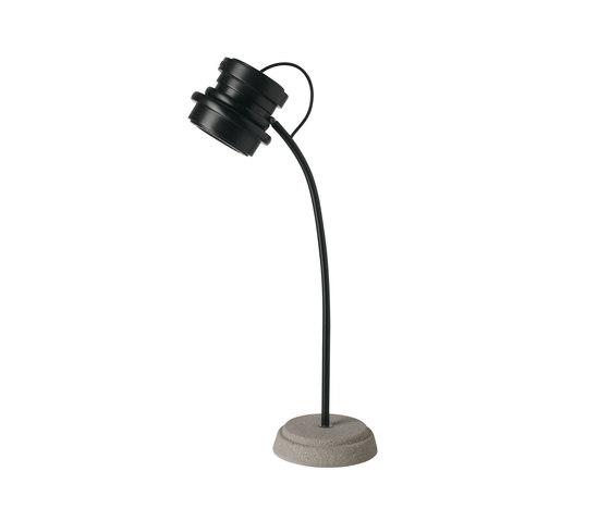 Tool Table lamp de Foscarini | Éclairage général