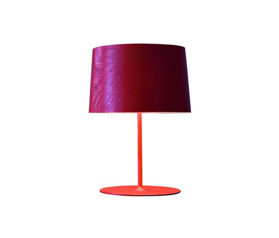 Twiggy XL table lamp de Foscarini | Éclairage général