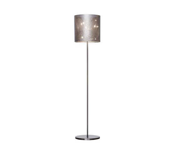 Nice floor lamp 7 by HARCO LOOR | General lighting