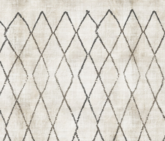 Signoria by Wall&decò | Wall coverings / wallpapers