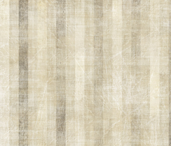 Striping by Wall&decò | Wall coverings / wallpapers