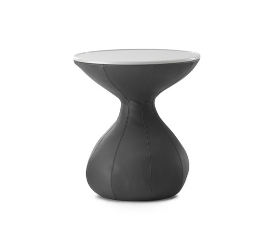 Gozo Lounge table by Leolux | Side tables