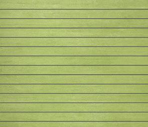 Stile Mosaico Verde Tile by Refin | Mosaics