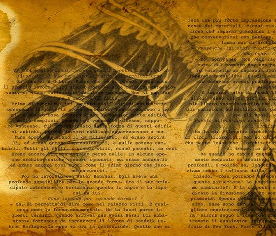 Books di Wall&decò | Quadri / Murales