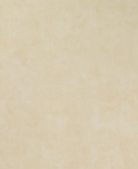 Ninoy 161.01 de VESCOM | Revêtements muraux / papiers peint