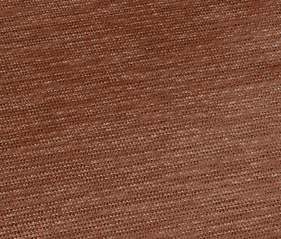 Artisan Clay by Bolon | Wall-to-wall carpets