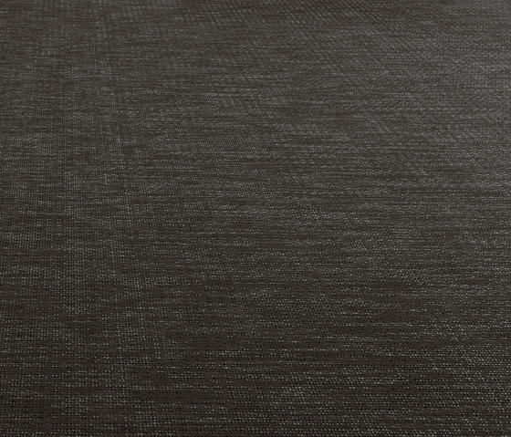 Artisan Coal by Bolon | Wall-to-wall carpets