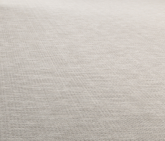 Artisan Ecru by Bolon | Carpet rolls / Wall-to-wall carpets