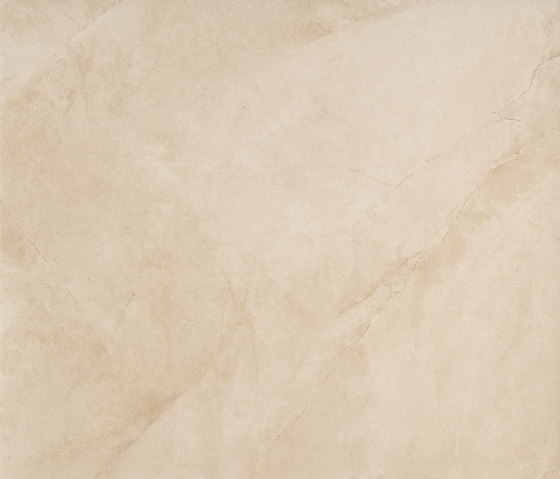 Stone-leader Beige Carreau de sol de Refin | Carrelages